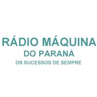 Rádio Máquina do Paraná