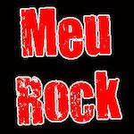 Meu Rock