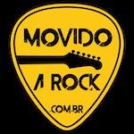 Rádio Movido A Rock