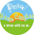 Rádio Novas Canções