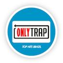 Radio OnlyTrap