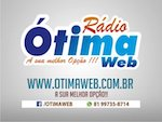 Rádio Ótima Web