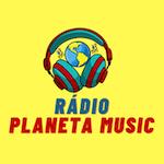 Planeta Music