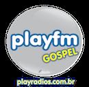 PlayFM Gospel