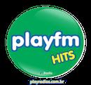 PlayFM Hits