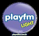 PlayFM Light