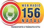 Web Rádio 156Natal