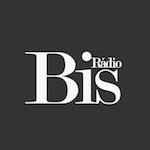 Rádio Bis