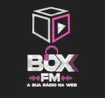 Rádio Box FM Web