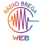 Rádio Brega Web
