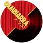 Rádio Gambiarra