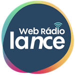 Rádio Lance De Patos