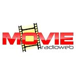 Rádio Movie