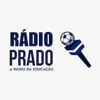 Rádio Prado