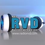 Rádio RVD
