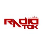 Rádio Tok