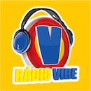 Rádio Vibe