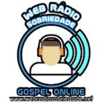 Rádio Web Sobriedade