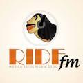 Ride FM