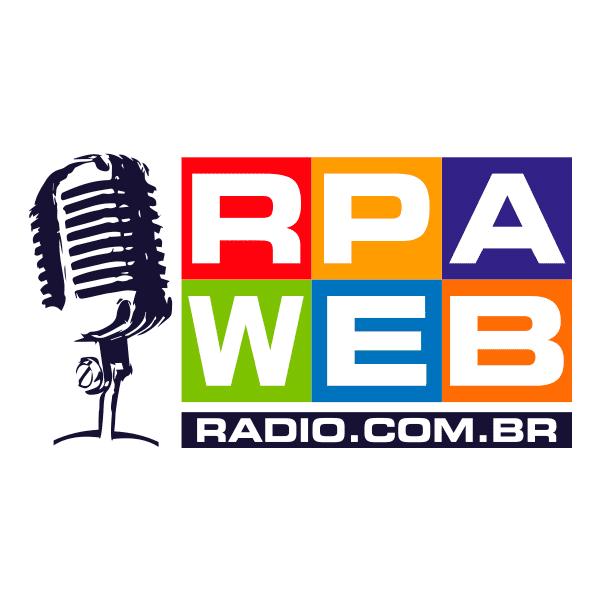 RPA Web Rádio