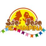 Rádio São João de Campina