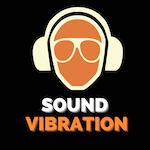 Sound Vibration Web Rádio