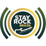 Stay Rock Brazil