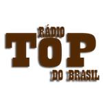Rádio Top do Brasil