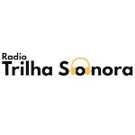Rádio Trilha Sonora