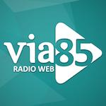 Via85 Radio Web