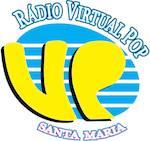 Rede Virtual Pop