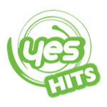 Yes Hits