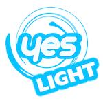 Yes Light