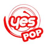 Yes Pop