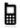 Tudo Radio Mobile - Ou�a radios via celular